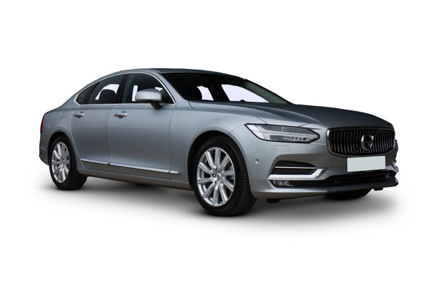 2022 volvo s90 length, images, cost | 2022 volvo