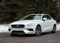 2021 Volvo S60 Drive Modes, Dealers, Delivery Date