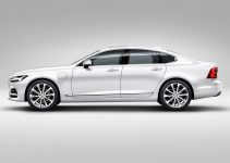 2021 Volvo S60 Awd Review, Autotrader, Build
