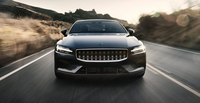 2021 Volvo S90 Horsepower, Images, Lease