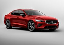 2021 Volvo S90 Ratings, Specifications, Seats