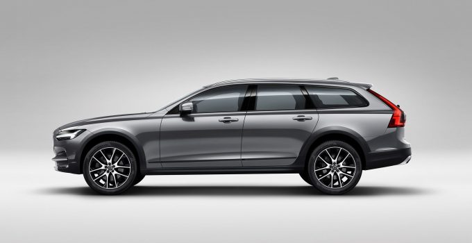 2021 Volvo V60 Used, Release Date, Wheels