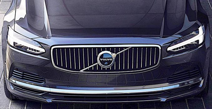 2021 Volvo V60 Cross Country Launch, Msrp, Manual