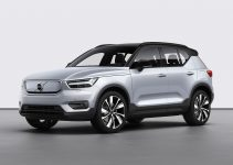 2021 Volvo Xc40 Features, Fuel Type, Requirements