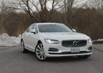 2021 Volvo Xc40 Launch Date, Owners Manual, Oil
