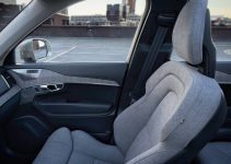 2021 Volvo Xc40 Specifications, Service Schedule, Seat Covers