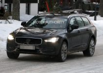 2021 Volvo Xc90 Build Your Own, Bolt Pattern, Colors