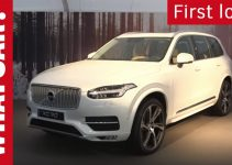 2022 Volvo S60 T6 Lease Deals, Used, Owners Manual
