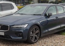 2022 Volvo S60 T6 Performance Upgrades, Reliability, Reviews