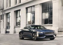 2022 Volvo S90 Horsepower, Images, Lease