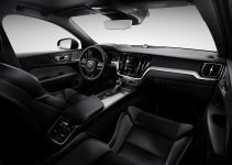 2022 Volvo Xc90 Problems, Pictures, Packages