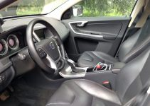 2022 Volvo S60 T6 Specs, Manual, Lease