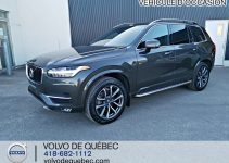 2022 Volvo Xc40 Build And Price, Bolt Pattern, Battery