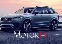 2022 Volvo Xc40 Dealers Near Me, Engine, Exterior Colors