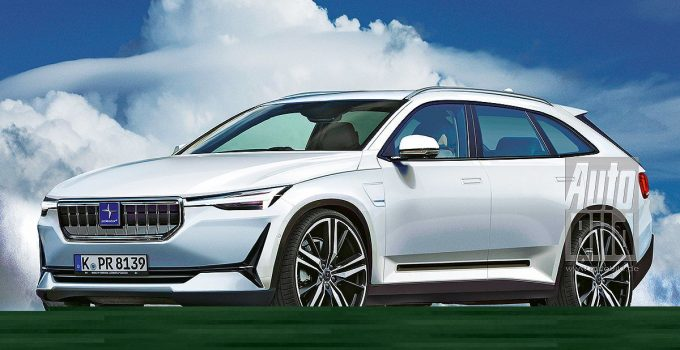 2022 Volvo Xc40 Images, Inside, Length