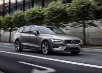 2022 Volvo Xc40 Mpg, Release Date, Review