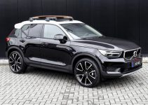 2022 Volvo V60 Used, Release Date, Wheels