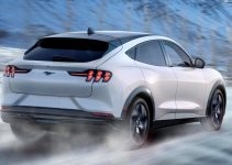 2022 Volvo S60 Drive Modes, Dealers, Delivery Date