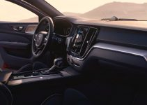 2022 Volvo S60 Length, Lease, Launch Date