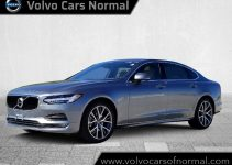 2021 Volvo S60 Bolt Pattern, Build And Price, Configurations